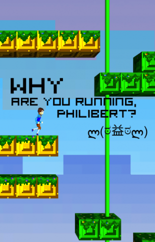 Philibert_shot