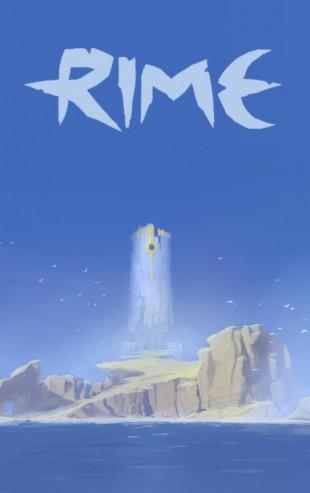 rime-2